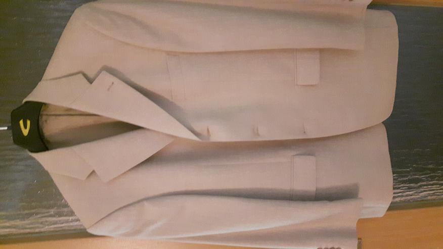 Bild 2: Sakko, Größe 26 zu verkaufen