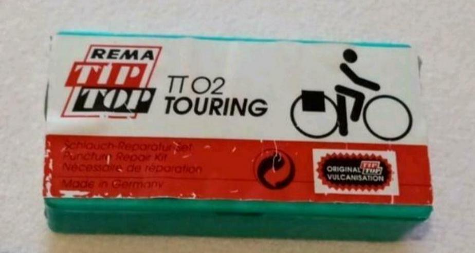 Fahrrad Zubehör - Zubehör & Fahrradteile - Bild 1