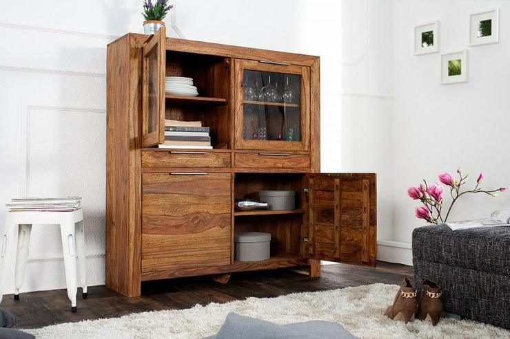 Bild 6: Neueröffnung WENK in Köln - Designermöbel zu kleinen Preisen