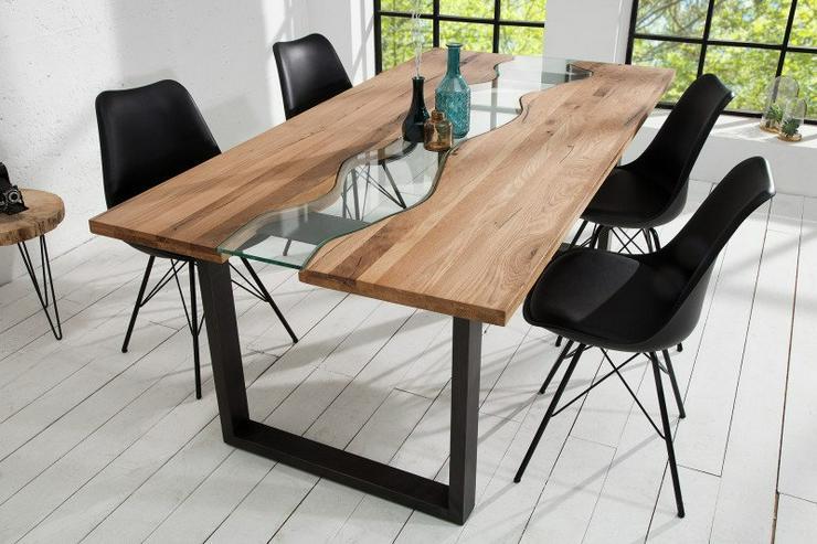 Bild 2: Neueröffnung WENK in Köln - Designermöbel zu kleinen Preisen