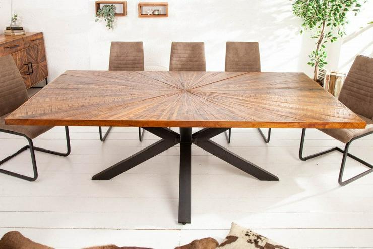 Bild 5: Neueröffnung WENK in Köln - Designermöbel zu kleinen Preisen