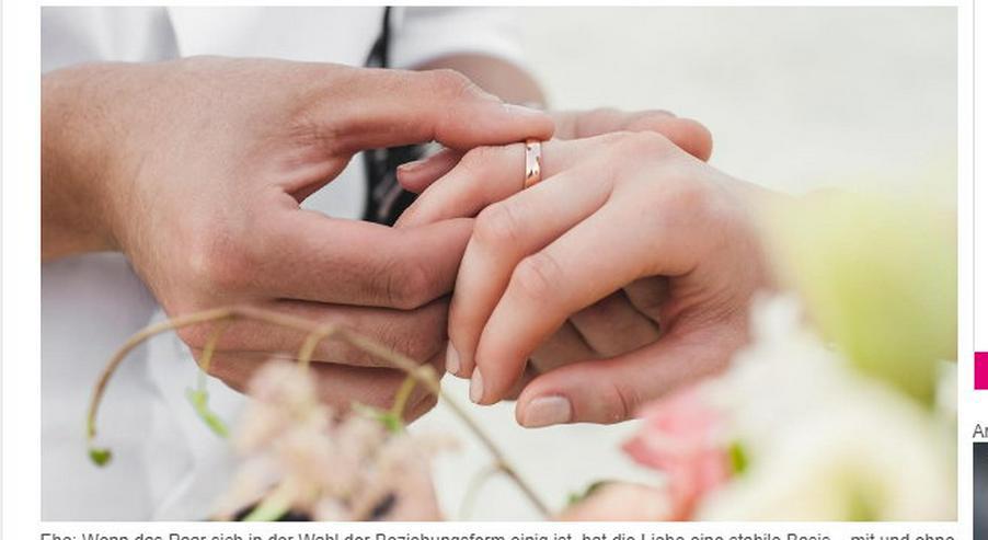 Suche polnische Frau, POLIN, für die wahre Liebe, Beziehung, Partnerschaft, Zusammenleben, Treue, Zweisamkeit !