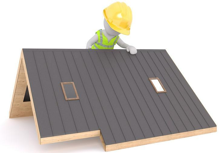 Bild 2: MOOSALARM - Profis für Dachreinigung - Dachinstandhaltung Bayern & Süddeutschland