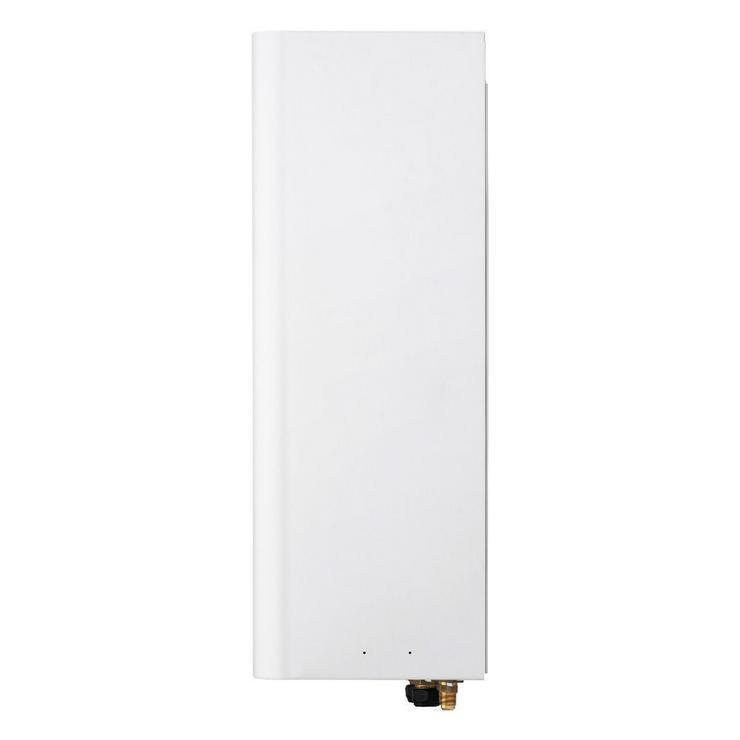 Bild 4: 1A LG Therma V Set Split Luft-Wasser-Wärmepumpe R32, 7 kW pre