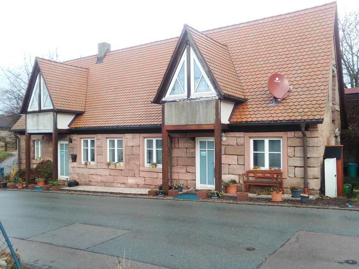 Bild 6: Einfamilienhaus