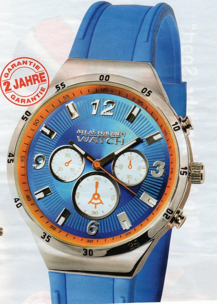 Herren Uhr neu € 40