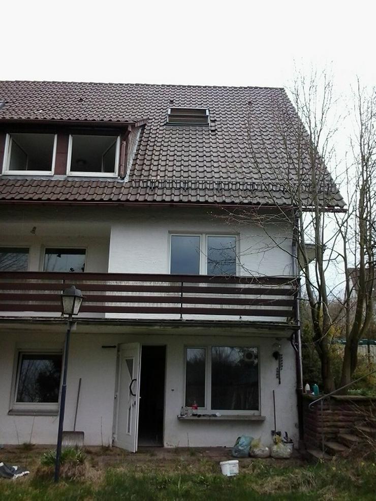 DG Etage  37603  Holzminden  Erstbezug  2021 - Wohnung mieten - Bild 1