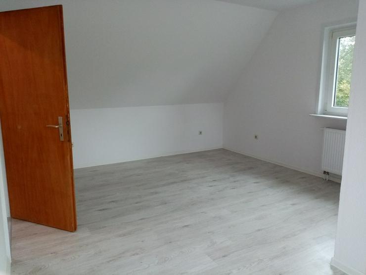 Bild 6: DG Etage  37603  Holzminden  Erstbezug  2021