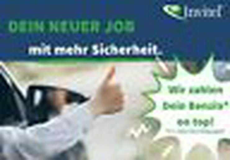 Telefonische Verkäuferin / Quereinsteiger (m/w/d)