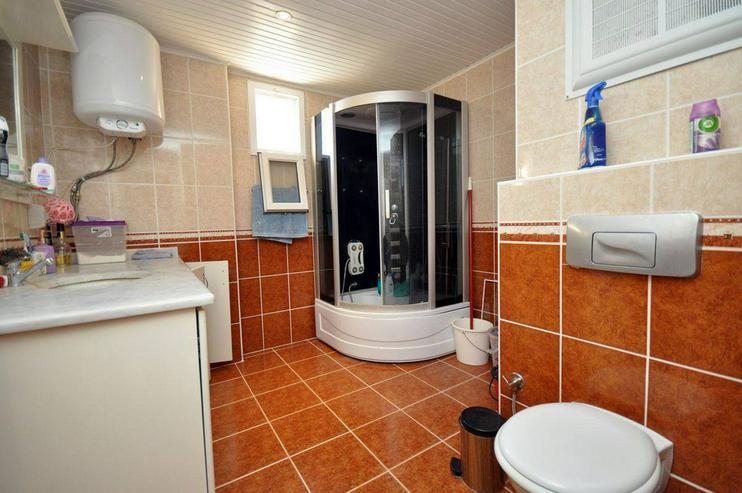 Bild 4: Türkei, Alanya. Möbl. 3 Zimmer Wohnung mit toller Aussicht. 507