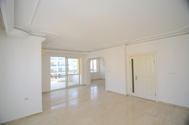 Bild 3: Türkei, Alanya. Super günstige 5 Zi. Duplex am Strand. 472