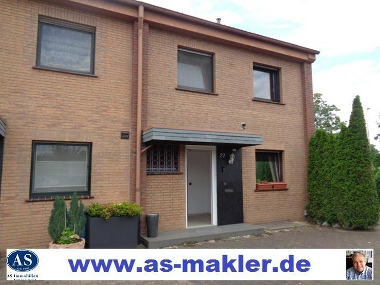 *Familienparadies* Reihenendhaus mit zwei Terrassen, Pool, Garage, Photovoltaik! - Haus kaufen - Bild 1