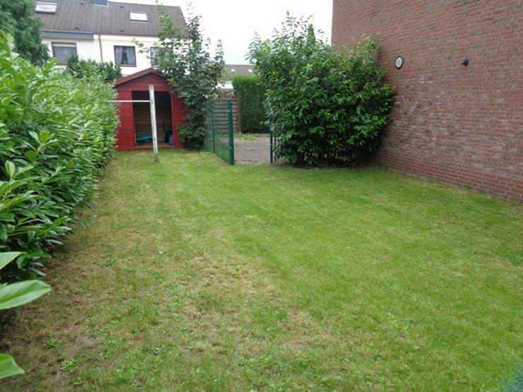 Bild 3:   *Familienparadies* Reihenendhaus mit zwei Terrassen, Pool, Garage, Photovoltaik!