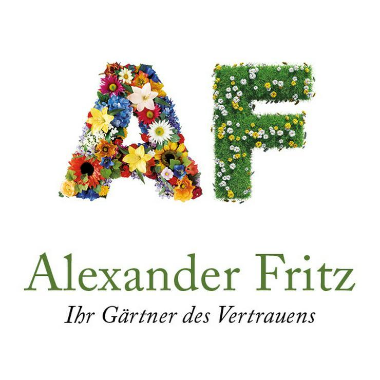 Bepflanzung von Garten, Balkon, Terrasse, Grab und Pflege im Rosenheimer Umkreis