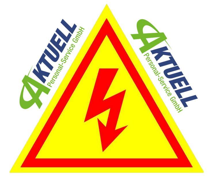 Elektriker (m/w/d) Kundendienst