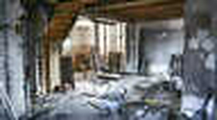 Bild 2: Bauleitung / Bauüberwachung von  Heizungssanierung Fördermittel