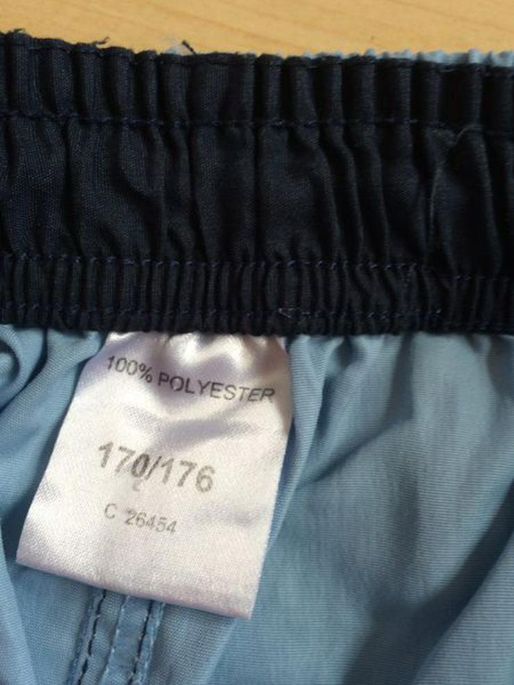NEU Sommerhose 6/8 Länge, Gr. 170/176 - Größen 164-176 - Bild 5