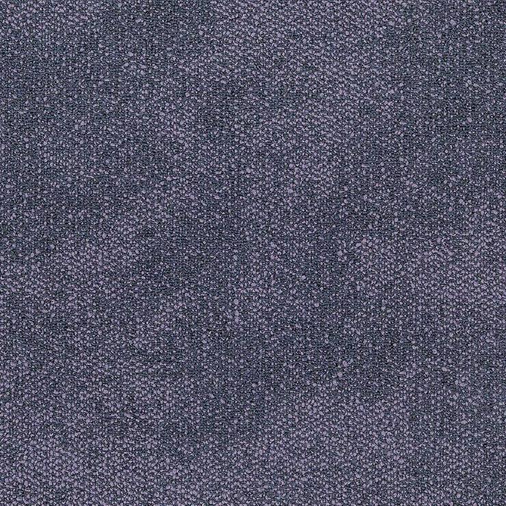 Composure 'Beton Look' Teppichfliesen in vielen schönen Farben