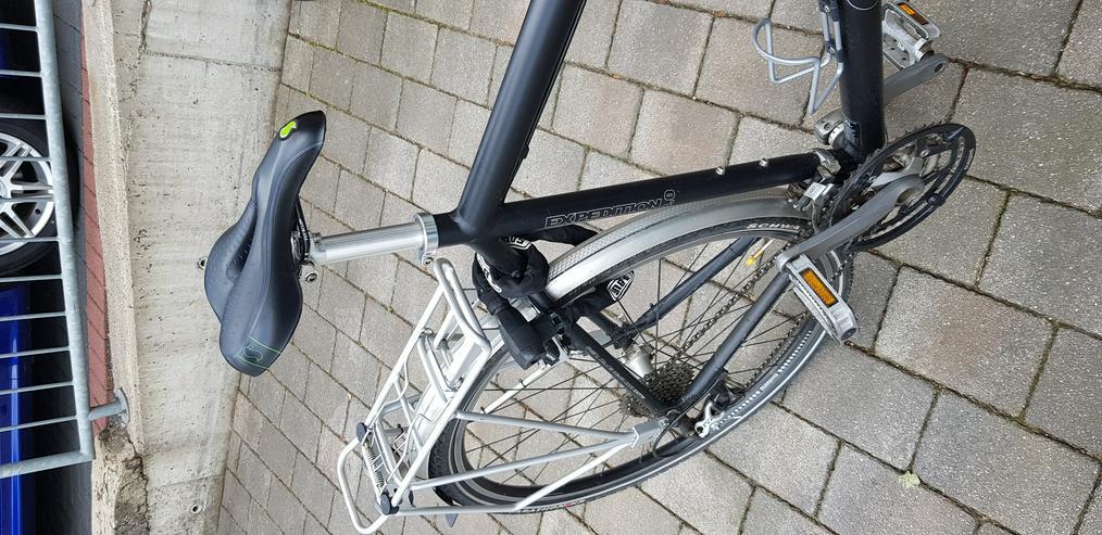 Bild 3: Fahrrad zu Verkaufen