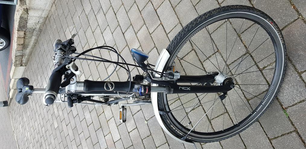 Fahrrad zu Verkaufen - Mountainbikes & Trekkingräder - Bild 4