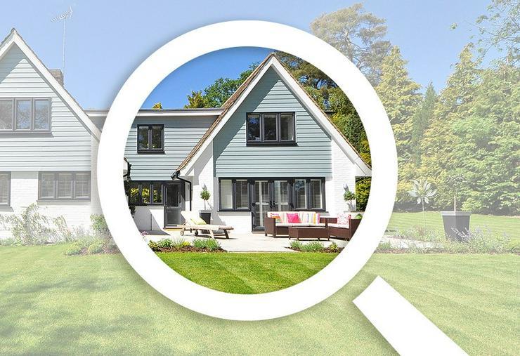 Wir suchen für einen Kunden ein Einfamilienhaus mit Grundstück in Großraum Ahrensburg (bis Trittau)!