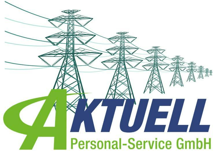 Industrieelektriker (m/w/d) Geräte und Systeme