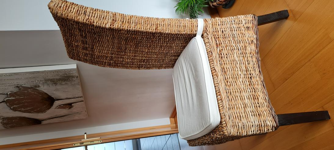 Stühle, Esstischstühle, Esszimmerstühle, Hochlehner