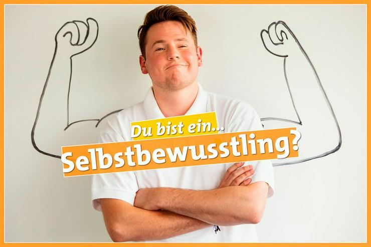 Quereinsteiger als Promoter (m/w/d) / Mecklenburg-Vorpommern
