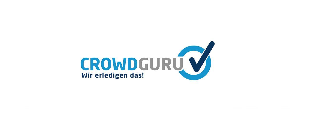 Texter & Datenbearbeiter gesucht (m/w/d): Online Geld verdienen!