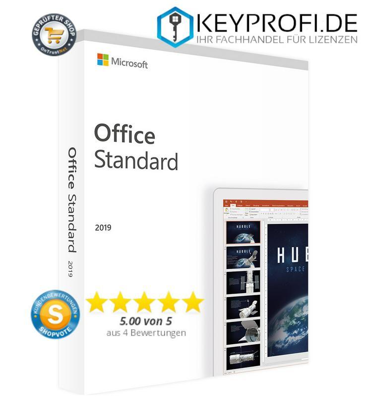Bild 3: Windows 10 Pro & Home Gutschein / Rabattcode