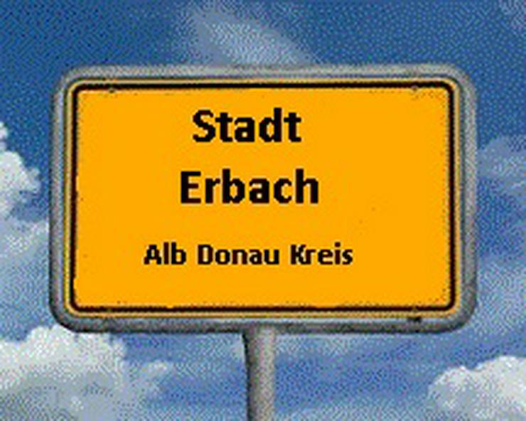 89155 Erbach Württemberg Single Sucht eine Gemütliche Wohnung