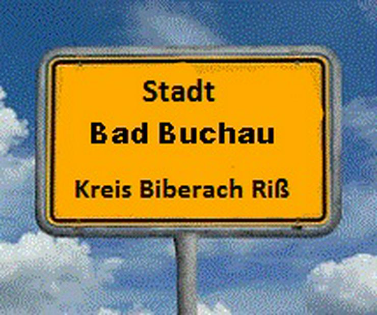 Netter Single Sucht eine Wohnung in 88422 Bad Buchau