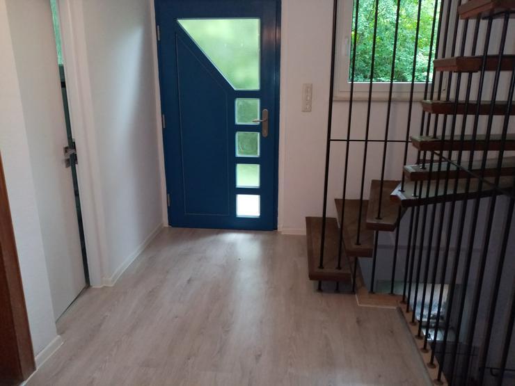 4 ZKB 37603 Holzminden  Balkon