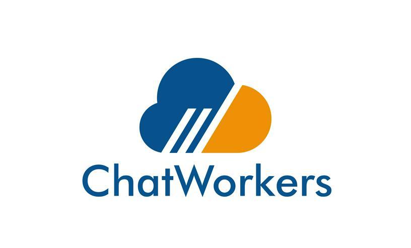 Chat-Moderatoren gesucht im HomeOffice! (Nachtschreiber)