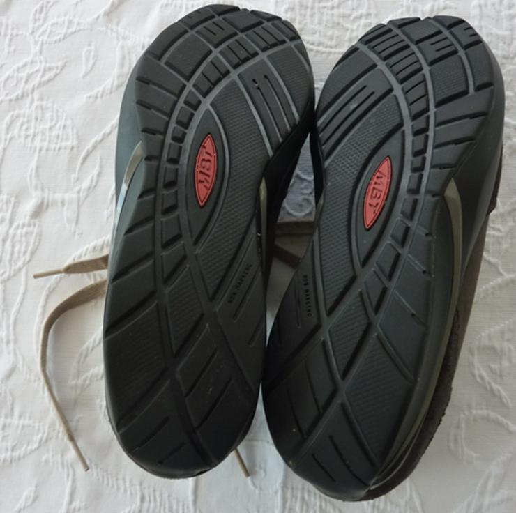 Bild 2: MBT Damen MTB Schuhe Gr.41 Art. Nr.400299-04