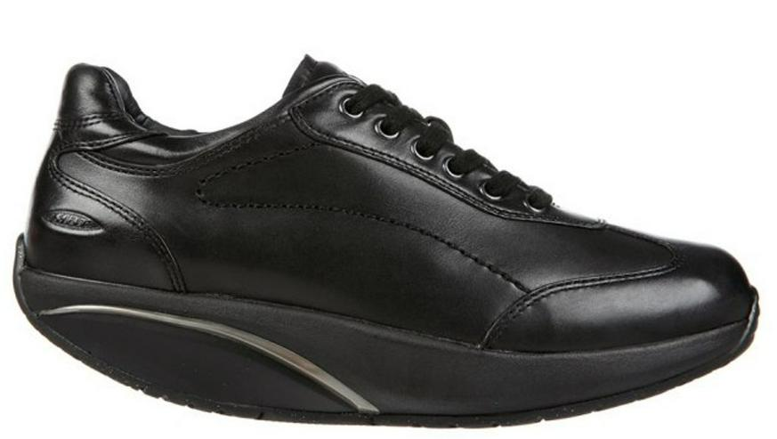 Bild 4: MBT Damen MTB Schuhe Gr.41 Art. Nr.400299-04