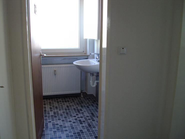 Bild 4: 1 Z. Wohnung, hochwertig renoviert, solide vermietet