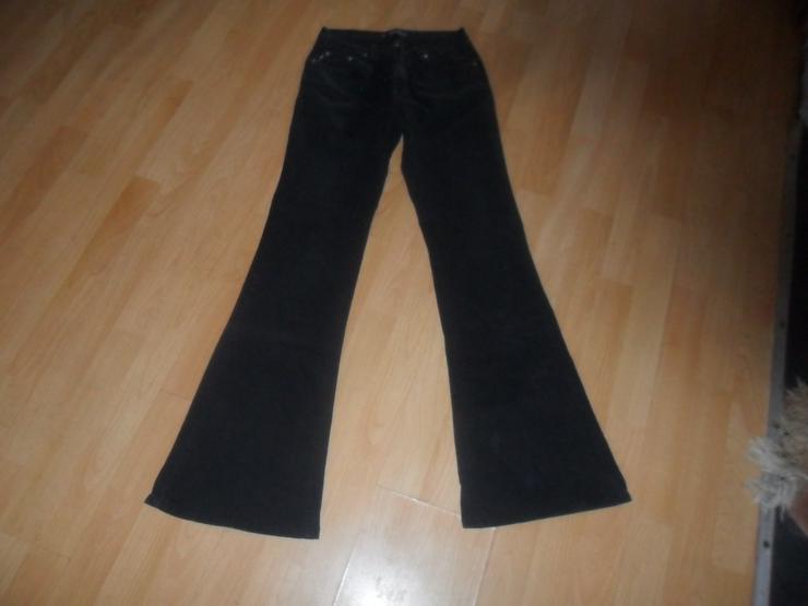 Collins Jeans  Fb blau  Gr 38