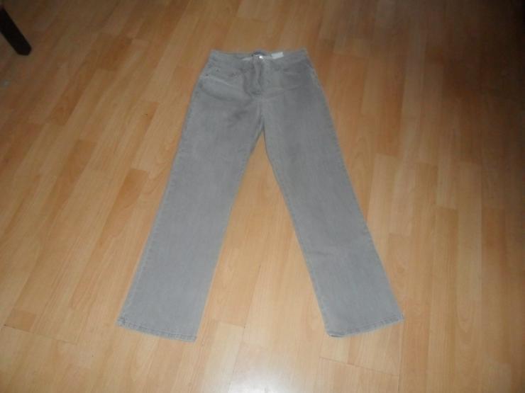 Adagio Jeans Gr 38