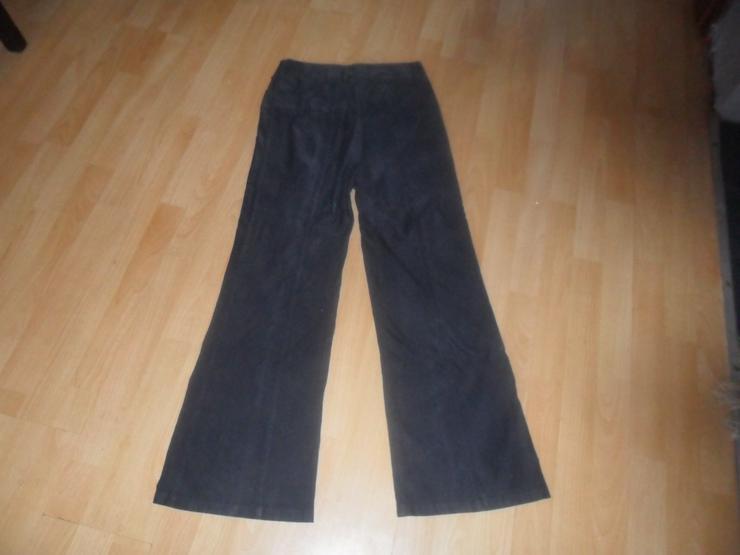 Steet one  Jeans Gr 36