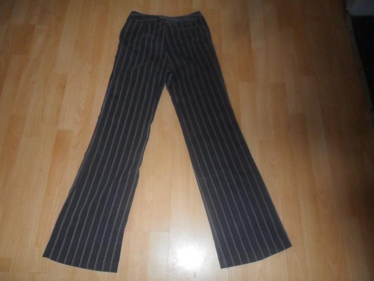 Blinde Date  Jeans    Gr 36