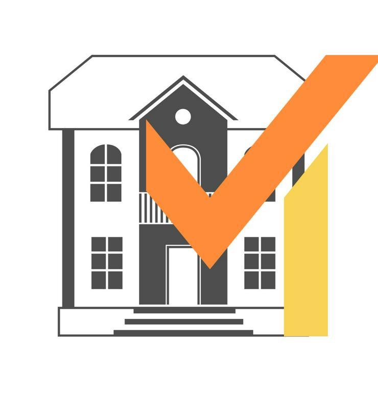 Renovierung von Wohnung Haus Büro oder Ladenflächen - Reparaturen & Handwerker - Bild 1