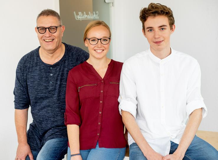 Nachhilfelehrer (m/w/d) für Physik/Chemie in Schwandorf gesucht