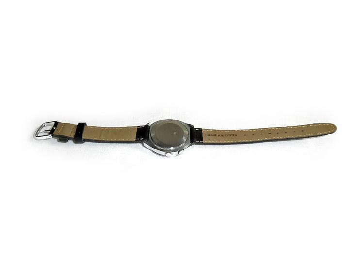 Bild 4: Raketa Armbanduhr