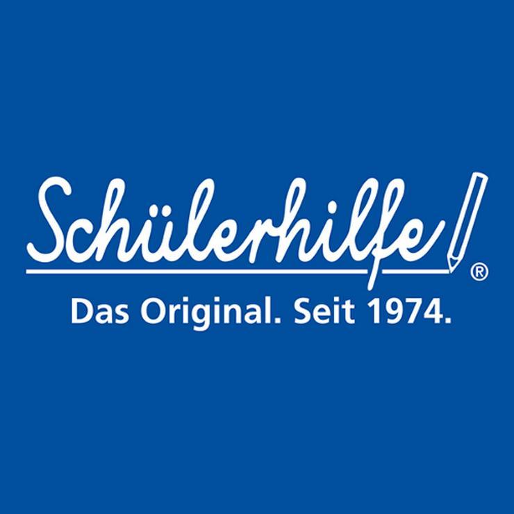 Nachhilfelehrer (m/w/d) für Deutsch und Englisch in Eschersheim gesucht