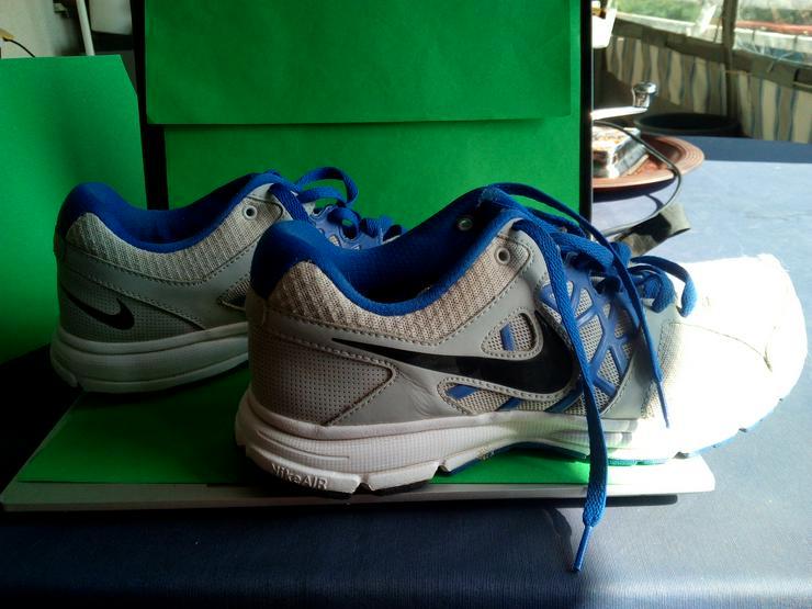 Nike Relentless 2, Gr. 44