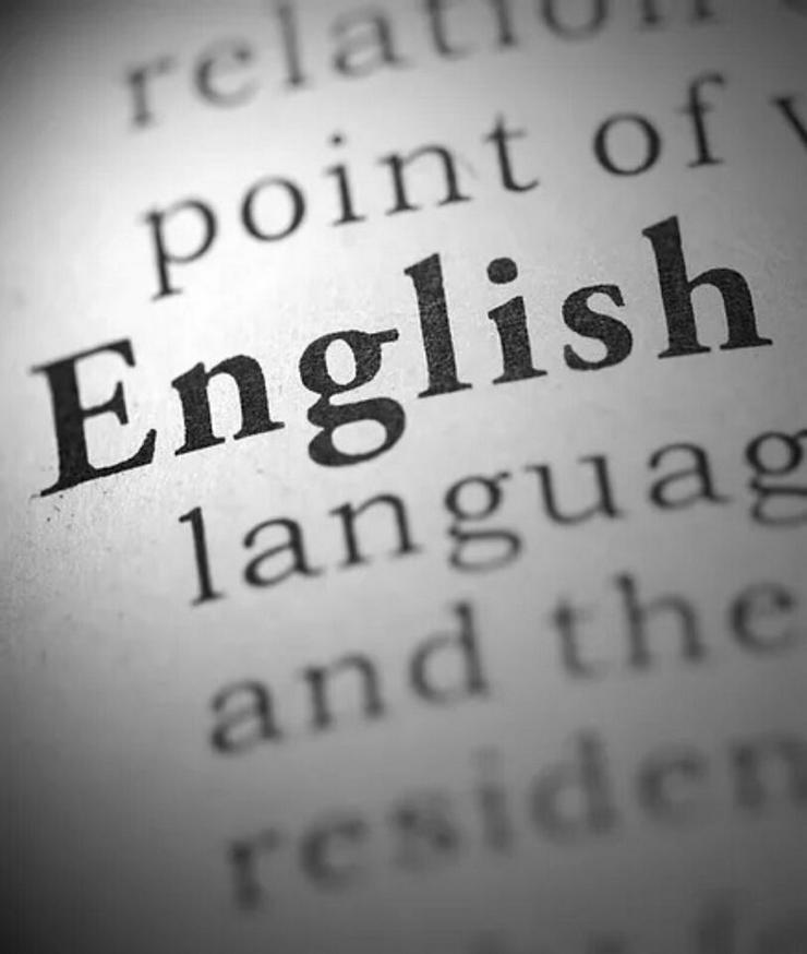 Effektive Englisch-Nachhilfe bei Anglistin
