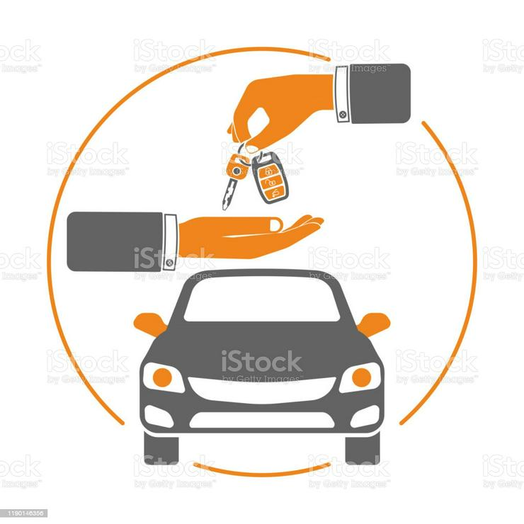 Autoexporteure-Forschung aus Frankreich