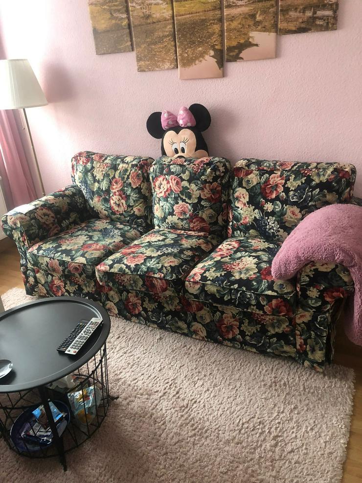 3 Sitz Couch