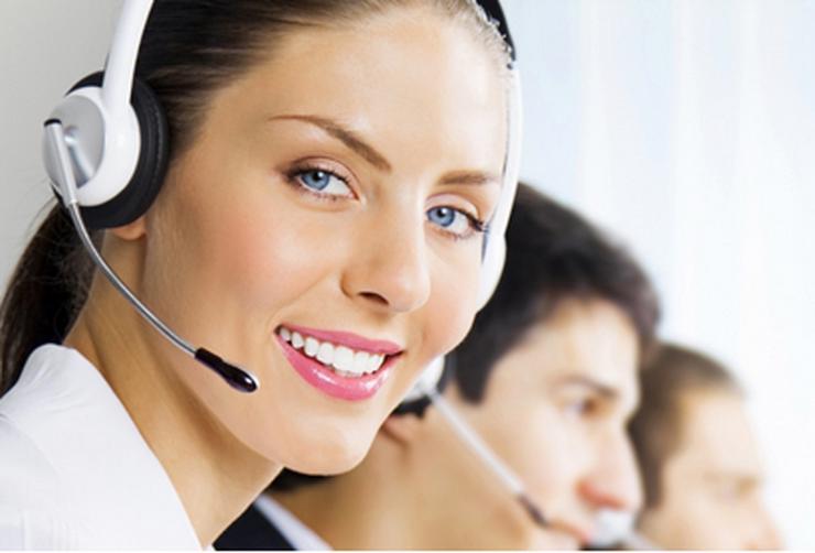 Tele-Sales Mitarbeiter (m/w/d)